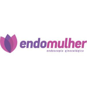 endomulher