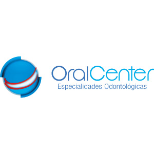 oralcenter